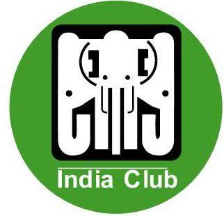 India Club Jakarta